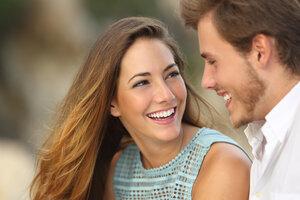 Šťastné páry nedělají žádná velká gesta, ale tyhle maličkosti