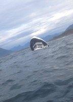Loď na řece se převrhla při nástupu cestujících: 27 mrtvých, 54 pohřešovaných