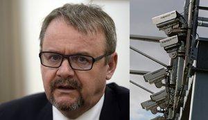 Ministra Ťoka si namlouvají Slováci. Chtějí převzít české mýto místo Kapsche