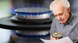 Vyznáte se ve vyúčtování za plyn? Pozorně čtěte!