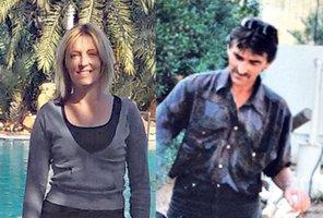 Američané nejspíš zabili dva unesené Srby. Při náletu na tábor ISIS v Libyi
