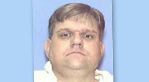 Poprava pětinásobného vraha v Texasu: Zabil i vlastní ženu