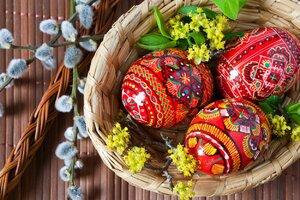 Víme, kdy o Velikonocích zavřou krámy: Nakupte vajíčka i beránka s předstihem