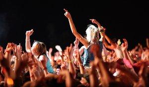 Festival Votvírák vypukne už za pár dní!