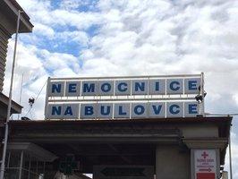 Praha a Bulovka se shodly na nájmu: Nemocnice ročně zaplatí 28 milionů