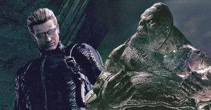 Resident Evil 5 recenze: Zlo, se kterým se vypořádáte ve dvou. A dojde i na horor!