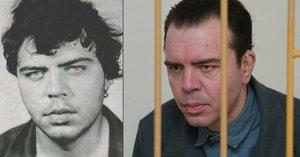 Poslední Čech odsouzený k oprátce: Žádal svobodu, soud to zamítl
