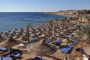 ISIS chce zaútočit na pláže v Egyptě, varuje Izrael turisty. Češi už se stáhli