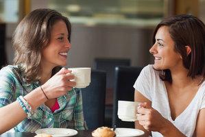 5 tipů, jak místo prokrastinace během dne dělat něco pro hubnutí