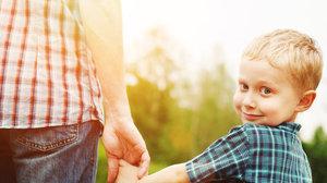 Dvě maminky, dva tatínkové, střídavá péče. Takhle se změnila česká rodina!