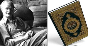 Muslimové chtějí ovládnout svět. Zavádí u nás tiše právo šaría, varuje expert