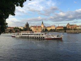 Přehled: Jak vznikly názvy všech 112 pražských čtvrtí. A podle čeho se jmenuje Praha?