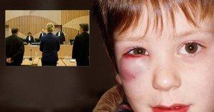 Brutální bití, separace i hlad – vše je boží milost! Náboženští fanatici stanuli před soudem kvůli týrání dětí