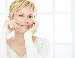 6 signálů, že jste v krizi středního věku: Dokážete ji překonat?