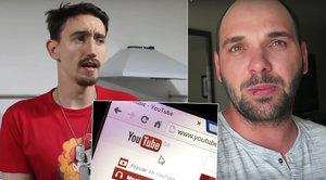 Škola youtuberingu: Tahání peněz, nebo fajn učení? Hvězdy sítě se neshodnou