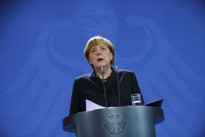 Němci a Nizozemci měli Turkům slíbit, že Evropa přijme víc uprchlíků