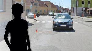 Při nehodě zabil na přechodu školáka (†12): Kvůli milionovému odškodnému se teď soudí s pojišťovnou