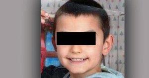 Drama se šťastným koncem: Nikolase (11) našli v mrazech policisté