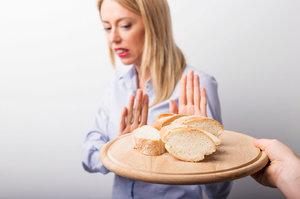 Pozor na bezlepkové potraviny. Experti: Mívají horší výživovou hodnotu