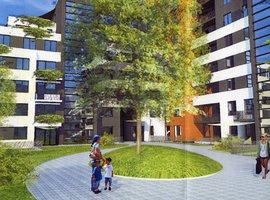 Ceny bytů v Praze se přiblíží západní Evropě, tvrdí developeři. Navíc jich je málo