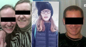 Policie prozradila, koho v případu Míši vyslechla: Někteří pomáhají únosci!