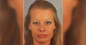 Policie pátrá po Daně (35): Nedorazila do práce, rodina se bojí o její život