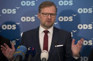 ODS chce za stopku pro Babiše a Sobotku dát 80 milionů: Kampaň začala