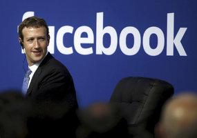 Facebook chce proniknout i do chytrých televizí. Aplikací na přehrávání videa
