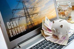 Trápí vás účet za elektřinu? Máme tipy, jak najít nového dodavatele