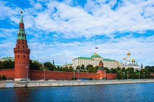 Rusko chce nalákat emigranty zpět do vlasti. Pošle pro ně náboráře