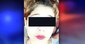 Zuzka (12) šla ráno do školy, tam už ale nedorazila: Policie pátrala po další školačce