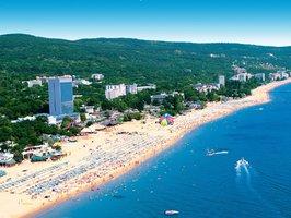 Proč zavítat do Bulharska? Je to země plná pozitiv!