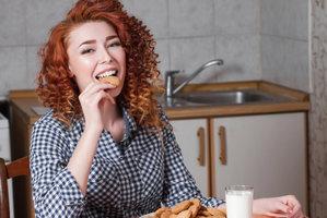 Vodka s klobásou nebo sprej na astma: Jaké šílené diety lidé drží?