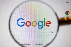 Google už smazal ze svého vyhledávače přes milion webů, nejčastěji kvůli pirátství