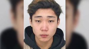 Policie pátrá po mladíkovi (16) už měsíc. Byl na vycházce z ústavu, viděli jste ho?