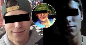 Způsobil počernická jatka žal? Útočníkův kamarád se před útokem utopil ve vaně