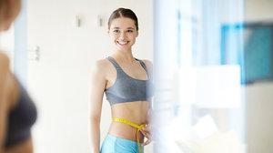 Chcete navždy zhubnout o 10 kilo? Zbavte se těchto čtyř zvyků
