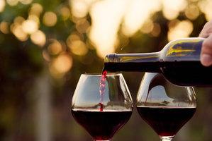 Sklenice vína denně může být zdravá! Je to prevence proti rakovině?