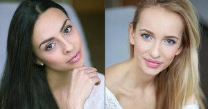 Česká Miss v troskách: Po Krainové a Švantnerové končí i finalistky!
