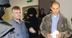 Co hrozí Kajínkovi po propuštění z vězení: Jak přežije na svobodě?