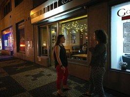 Protikuřácký zákon v Praze den druhý: Lidé se kvůli kouření vzájemně udávají