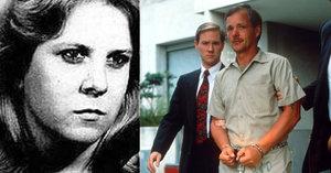 Prezidentem omilostněný vrah: Na svobodě zavraždil Blanku a dalších 8 žen