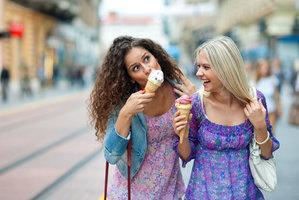 Po jaké zmrzlině nepřiberete? A tyhle už si raději nikdy nedávejte!
