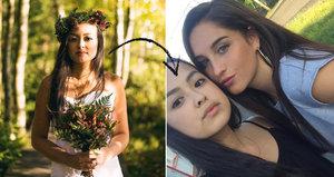 Pomozte najít Aničku: Pohádala se s přítelem a nechala dopis na rozloučenou