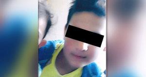 Martin (13) se našel: Od babičky utekl k mámě, bylo mu smutno