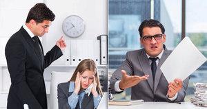 Triky šéfů s vyhazovem: Jak se bránit neoprávněnému propuštění