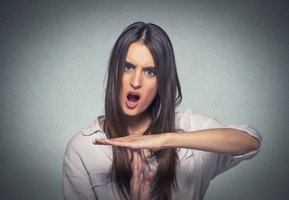Jste cholerik nebo melancholik? Vyberte si podle toho cvičení na míru, abyste zhubli!