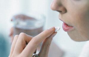 Za rakovinu může krevní srážlivost a chránit nás může aspirin, tvrdí vědci