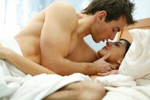 Jaké znamení vám bude v posteli vyhovovat, napoví náš erotický horoskop