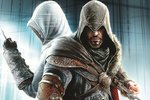 Assassin's Creed: Revelations vás přenese do 16. století
